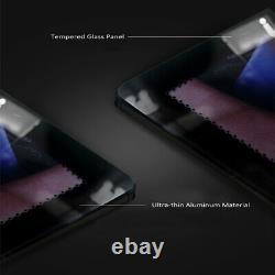 LED Light Box Club Bar Advertising Display Menu List Poster Board Photo Frame